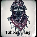 Taliban Gang entertainment  (@taliban_gang_records) Avatar