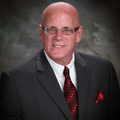John J. Bowman, Jr. Accountant (@johnjbowmanjraccountant) Avatar