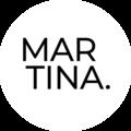 Martina Stojanovska (@martinaa) Avatar
