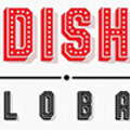 Odisha Global (@odishaglobal) Avatar