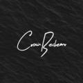Cosmin Becheanu (@cosminbecheanu) Avatar
