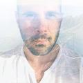 Julien Delcourt (@jdelcourt) Avatar