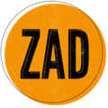 Zad Lopster (@hey-i-am-zad) Avatar