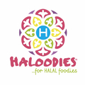Haloodies UK (@haloodiesuk) Avatar