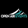 Open Air Events (@openairevents) Avatar