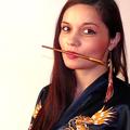 Elisabeta Vlad (@elisabetavlad) Avatar