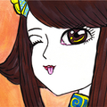 Mayu Van A (@guei-girl) Avatar