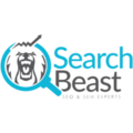 Search Beast Edmonton (@searchbeastedmonton) Avatar