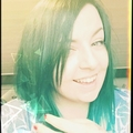 @bxwilliamsart Avatar