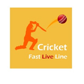 Cricket Fast Live Line (@cricketfastliveline) Avatar