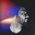 Ed Rahim (@edrahim) Avatar