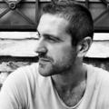 Fabrizio Erminio (@fabri458) Avatar