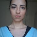 Ruxandra Pana (@featherduvet) Avatar