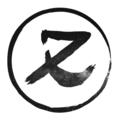 Zanro (@zanro) Avatar