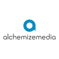 AdvertisingAgency (@advertisingagency) Avatar
