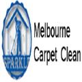 Clean Carpets Melbourne (@cleancarpetsmelbourne) Avatar