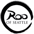 Rod of Seattle (@rodofseattle) Avatar