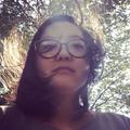 (@jearhee) Avatar