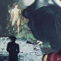st. barbarella (@truth-and-madness) Avatar