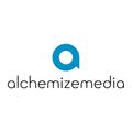 AlchemizeMedia (@onlinemarketingagency) Avatar