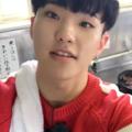 Soonyoung K (@kwonsoonyoung) Avatar