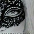 Daniela (@daniela_rum) Avatar