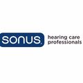 Sonus Hearing Care Professionals (@americanhearingsd) Avatar