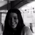 Mariana  (@marianaa_pr) Avatar
