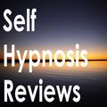 SelfHypnosisReviews (@hypnosisreviews) Avatar