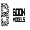 Boon Models (@boonmodelsusa) Avatar