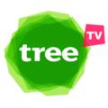 TreeTV (@treetv) Avatar
