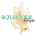 @aquasouldesigns Avatar