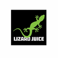 Lizard Juice Dundee (@lizardjuicedundee) Avatar