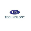 Hongzhun Technology (@hongzhuntechnology) Avatar