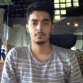 Omar Faizan (@omarfaizan) Avatar