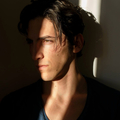 Giorgio Schiro (@giorgioschiro) Avatar