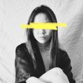 Robyn Rylana (@robynrylana) Avatar