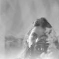 Barbara (@barbarabalce) Avatar