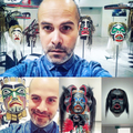 Roberto (@robpolo) Avatar