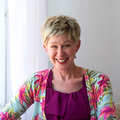 Dr. Deborah Marynak (@dentalassistant) Avatar