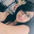 Sara (@snapcactus) Avatar