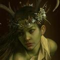 @caitlinyarsky Avatar