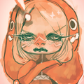 @feverworm Avatar