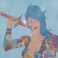 @doodles-4576 Avatar