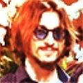 @arthurahoy Avatar