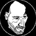 @alvar-1364 Avatar