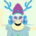 Voi (@lauzer) Avatar