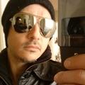 Cristian Montes Lynch (@cristianmonteslynch) Avatar