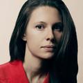 Elisa  (@elisavendramin) Avatar