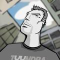 @toondra Avatar